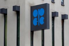 Саудовская Аравия под покровом ночи удвоила ставки в нефтяной игре - ход за Россией