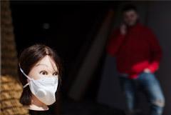 В ВОЗ назвали ложными надежды на исчезновение коронавируса летом