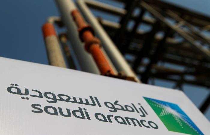 Bloomberg узнал о планах Эр-Рияда значительно нарастить нефтедобычу