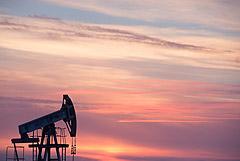 Саудовская Аравия начала войну на рынке нефти. Обобщение