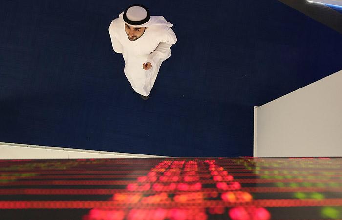 Нефть обрушилась на 26% из-за развала сделки ОПЕК+ и действий Саудовской Аравии