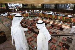 Котировки Saudi Aramco рухнули ниже цены IPO вслед за провалом сделки ОПЕК+