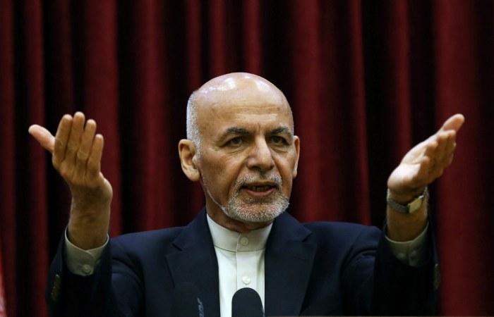 Афганистан упростил освобождение плененных талибов
