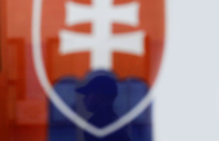 Словакия закрылась для иностранцев и остановила пассажирское сообщение