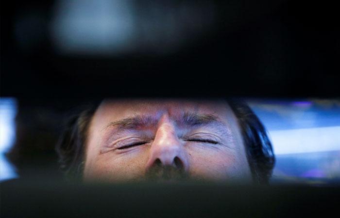 Экономисты предупредили об угрозе глобальной рецессии