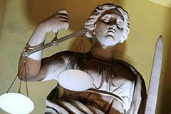 КС РФ признал поправки к Конституции соответствующими основному закону