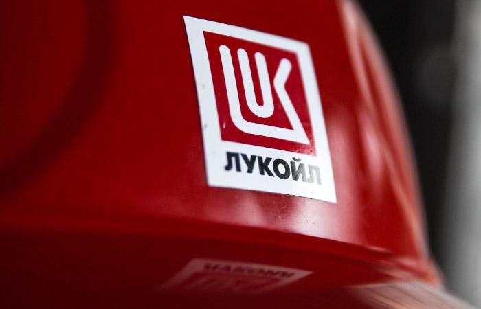 """Алекперов увеличил долю в """"ЛУКОЙЛе"""", купив акции почти на 1 млрд рублей"""