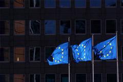 В ЕС заявили о потоке лжи из России об эпидемии COVID-19 в Европе