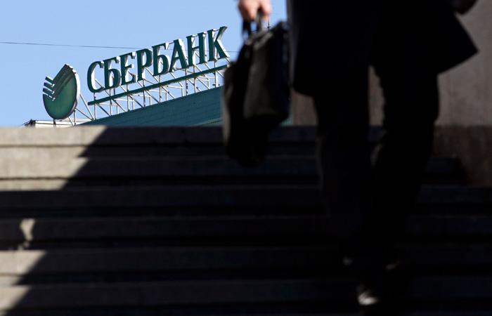 Путин подписал закон о покупке правительством у ЦБ акций Сбербанка