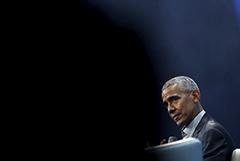 Евгений Пригожин потребовал завести уголовное дело на Барака Обаму