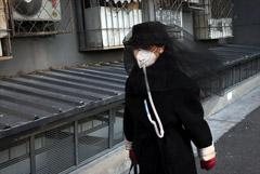 В Китае смертность от COVID-19 оказалась намного ниже, чем в остальных странах