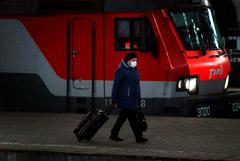 Учения по устойчивости Рунета отложили из-за ситуации с коронавирусом