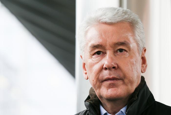 Собянин заверил, что метро из-за коронавируса закрывать не будут