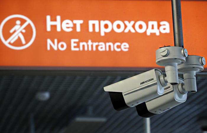 В РФ начнут отслеживать по телефонам всех, кто встречался с больными коронавирусом