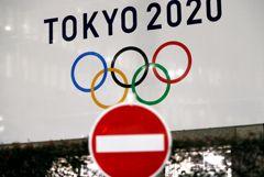 Член МОК сообщил о решении перенести Олимпиаду-2020