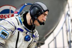 Российский космонавт назвал МКС самым безопасным местом в мире в условиях пандемии