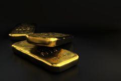 Цена золота показала самый высокий дневной рост в истории
