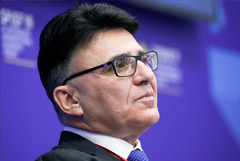 Источники сообщили о скорой отставке главы Роскомнадзора