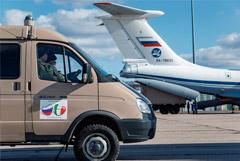 В Италии определили регион, где будут работать военные вирусологи из России
