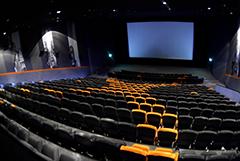 Прошедший уикенд стал для российских кинотеатров худшим за 10 лет