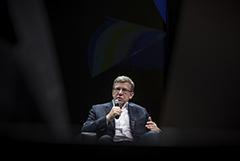 Кудрин спрогнозировал отсутствие экономического роста в РФ в этом году