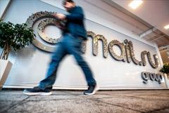 Mail.ru Group выделит 1 млрд рублей для помощи малому бизнесу