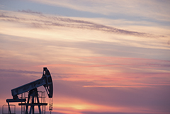 Цены на нефть начали умеренно восстанавливаться