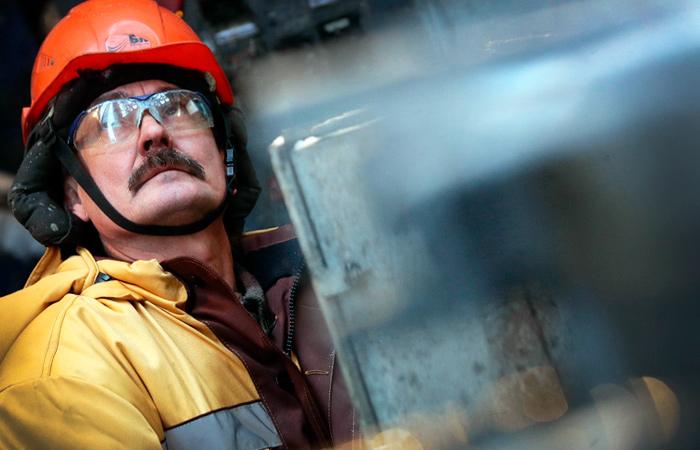Эксперты предупредили, что через три месяца нефть будет некуда девать