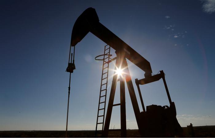 Производителей США начали просить о доплате за продажу нефти