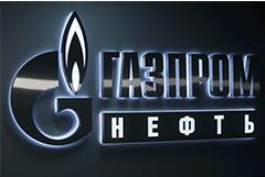 """Польская PGNiG заявила, что выиграла у """"Газпрома"""" арбитраж на $1,5 млрд"""