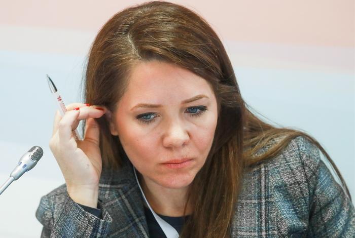 Вице-мэр Москвы прокомментировала причины ужесточения ограничительных мер