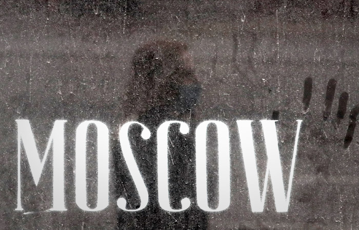 Число заболевших коронавирусом в РФ за сутки выросло на 500