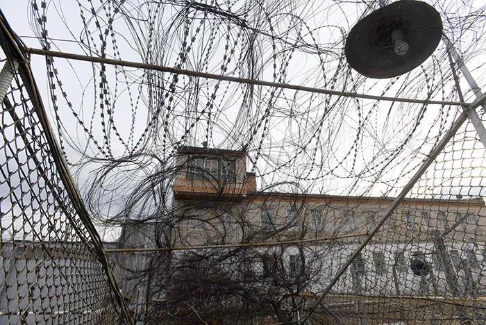 Брата Тельмана Исмаилова приговорили к 17 годам колонии за два убийства
