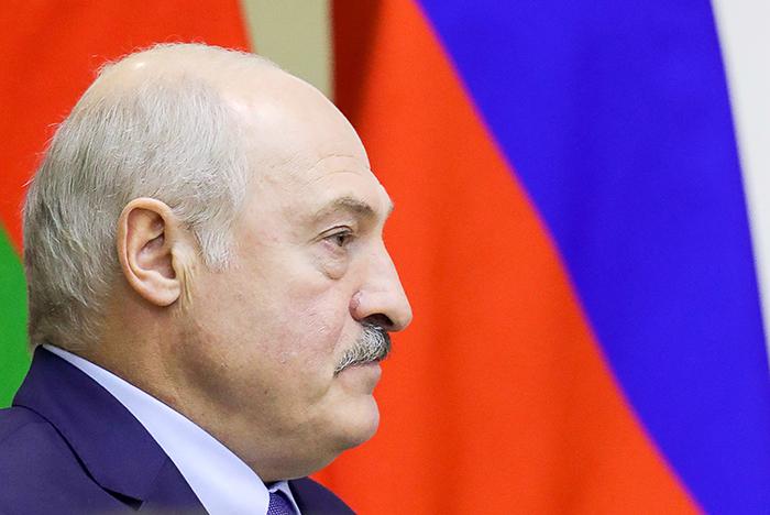 Лукашенко обвинил РФ в нарушении обязательств по поставкам нефти в Белоруссию