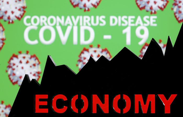 Российские предприниматели рассказали о главных проблемах во время пандемии COVID-19