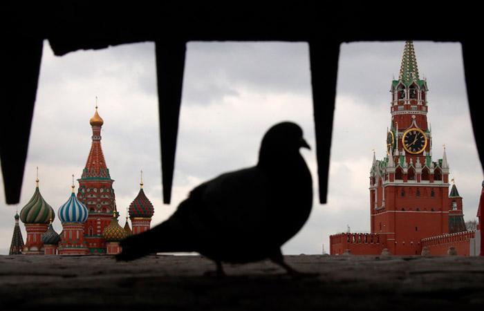 Эксперты рассказали, как выживает рынок посуточной аренды жилья в Москве