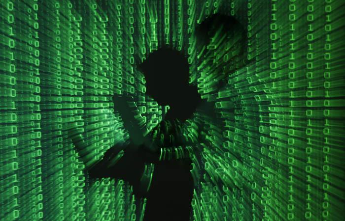 ФСБ предложила убрать из интернета данные о международных поездках руководства