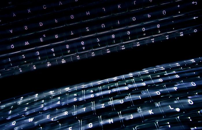 Сбой в матрице, или интернет в изоляции. Обзор