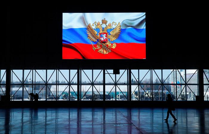 Госдеп США сообщил о сокращении ядерного арсенала России на 100 боеголовок