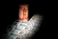 Банки зафиксировали резкий рост просьб россиян о кредитных каникулах