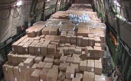 Испания заинтересовалась контактами российских производителей медоборудования
