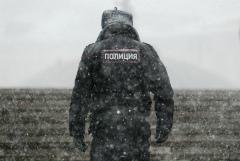 В Мурманске ликвидирован боевик, планировавший теракт