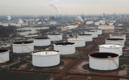 Сделка COVID+, или погасшие костры нефтяных амбиций. Обобщение