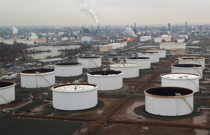 Сделка COVID+ или погасшие костры нефтяных амбиций. Обобщение