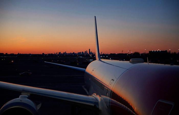 РФ возобновила авиарейсы для вывоза россиян из других стран