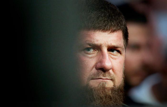 Кадыров ответил на критику Мишустина о закрытии границ регионов