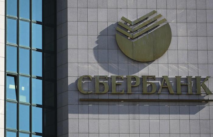 Сбербанк продлит срок условий по вкладам, заканчивающимся с 30 марта по 6 мая