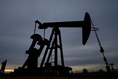 Лукашенко обвинил нефтяные державы в картельном сговоре