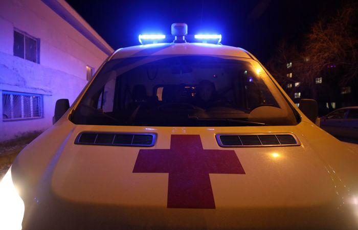 Один человек погиб из-за взрыва газа в доме под Нижним Новгородом