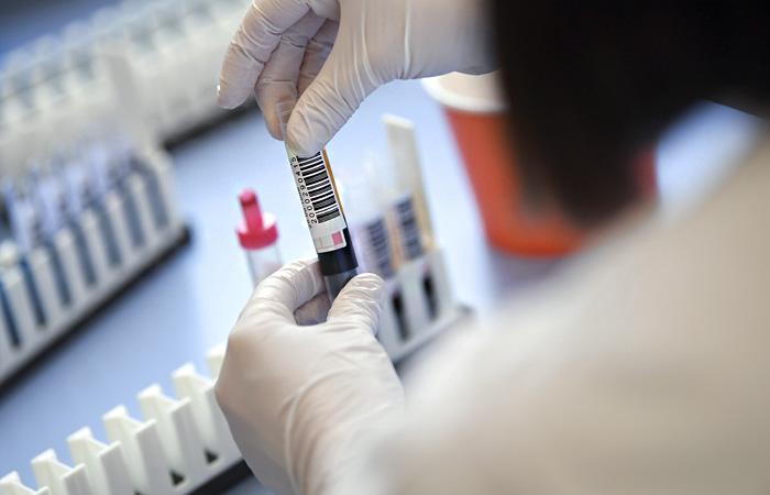 В России коронавирус нашли еще у 1175 человек